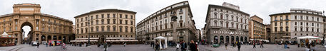 Florenciaprepub
