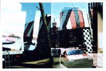 Curbstomp by Xavier Moore