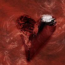 Brokenheart2c