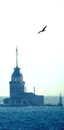 Ortakoy-kiz-kulesi-017