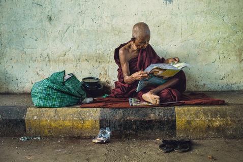 Myanmar-10