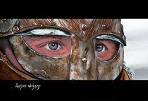Ragnar der Krieger by lona-azur