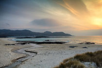 Sanna Bay von Derek Beattie
