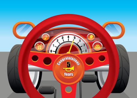 Maarten-rijnen-dashboard-5-years-children