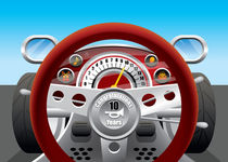 Maarten-rijnen-dashboard-10-years-children