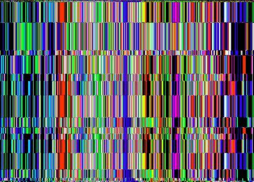 Vertical-stripes-number-10