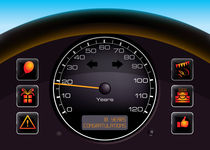Maarten-rijnen-car-dashboard-18-years