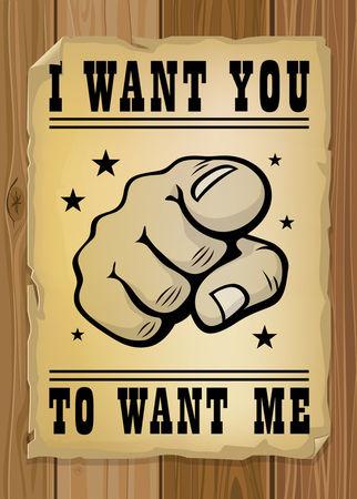 Maarten-rijnen-i-want-you-to-want-me