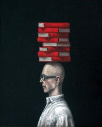 no.647 2012 von David Dalla Venezia