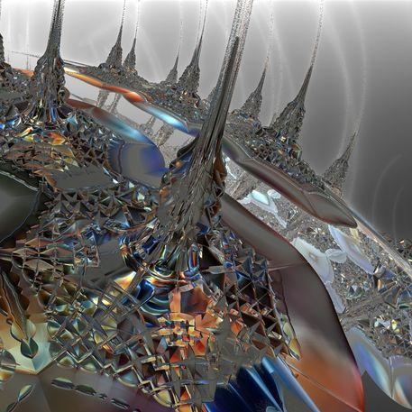Chrome-terraces-by-dsynegrafix-d4fsjjy