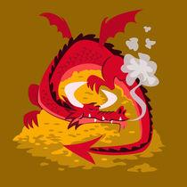 Ds-dragon