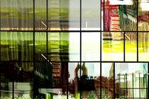 Farbebenen by Bastian  Kienitz