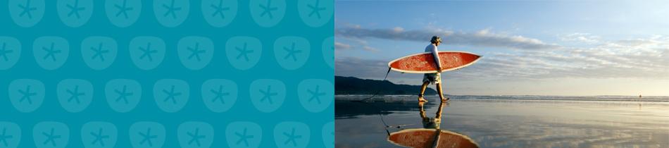Banner_surfen