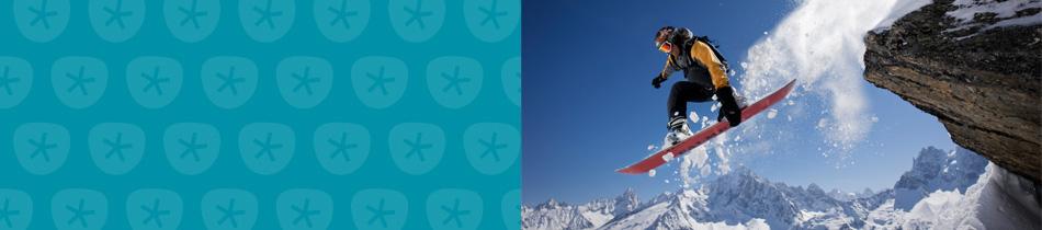 Banner_wintersport