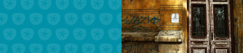 Banner_urban