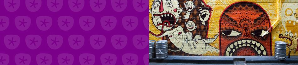Banner_streetart