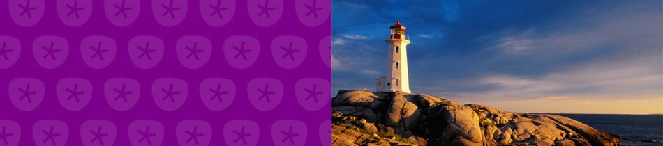 Banner_leuchtturm