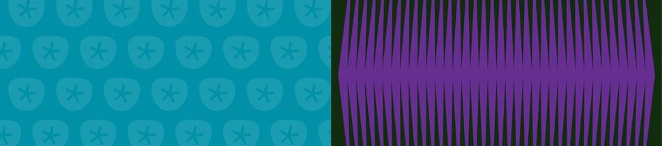 Banner_violett