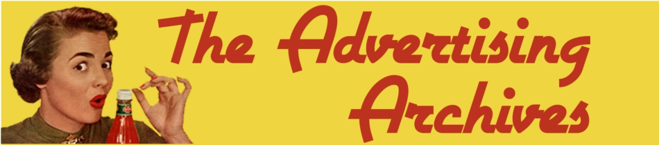 Advertising_archives_banner