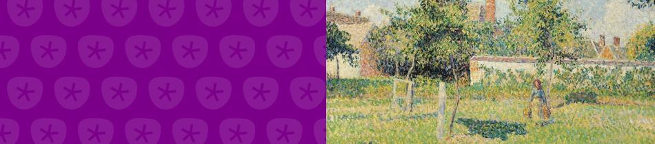 Banner_impressionismus