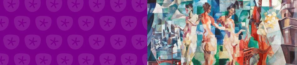 Banner_kubismus
