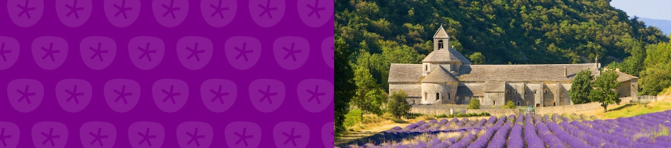 Banner_provence