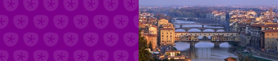 Banner_italien