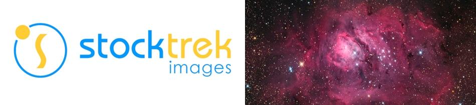 Banner_stocktrek