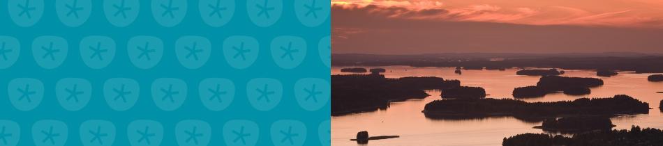 Banner_finnland