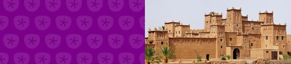 Banner_marokko