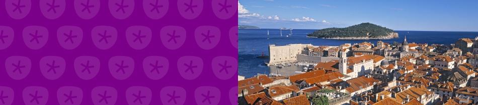 Banner_kroatien