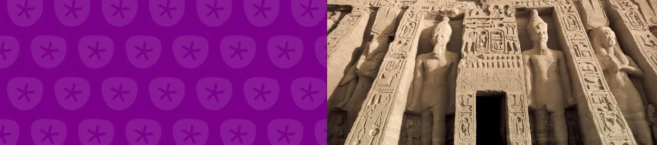 Banner_ägypten