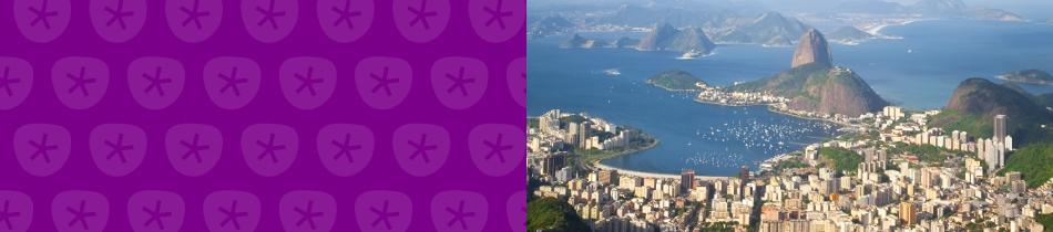 Banner_brasilien
