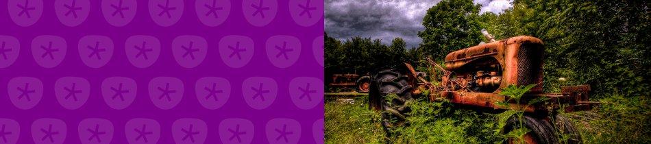 Banner_traktor