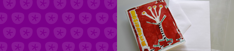Banner-kit_startseite_grusskarte