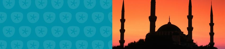Banner_moscheen