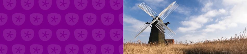Banner_windmühlen
