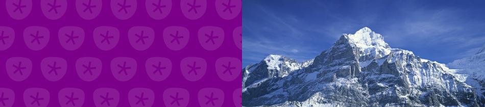 Banner_berglandschaften