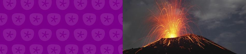 Banner_vulkane