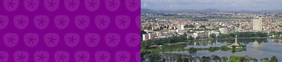 Banner_antananarivo