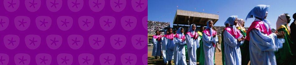 Banner_asmara