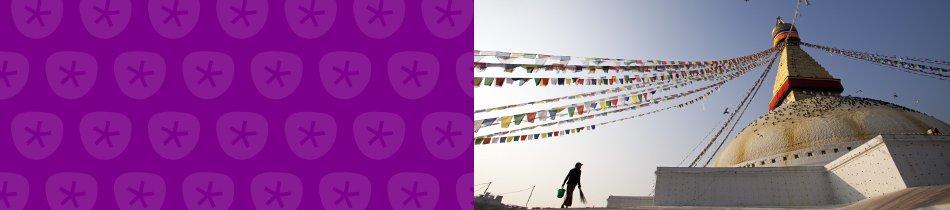 Banner_kathmandu