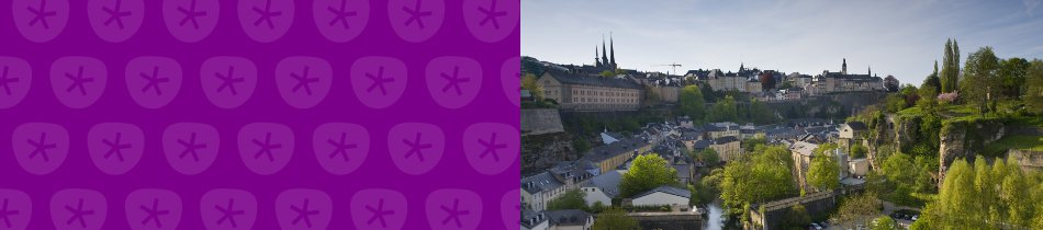 Banner_luxemburg
