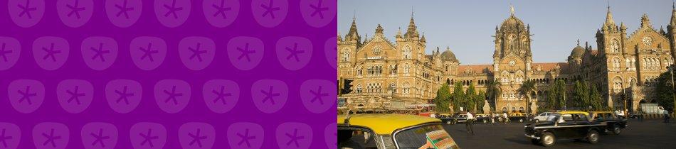 Banner_mumbai