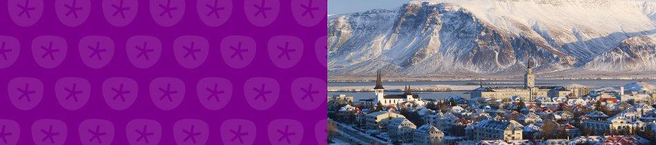 Banner_reykjavik