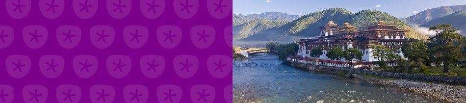 Banner_bhutan