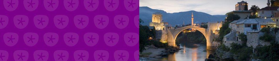 Banner_bosnien