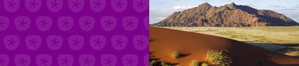 Banner_namibia