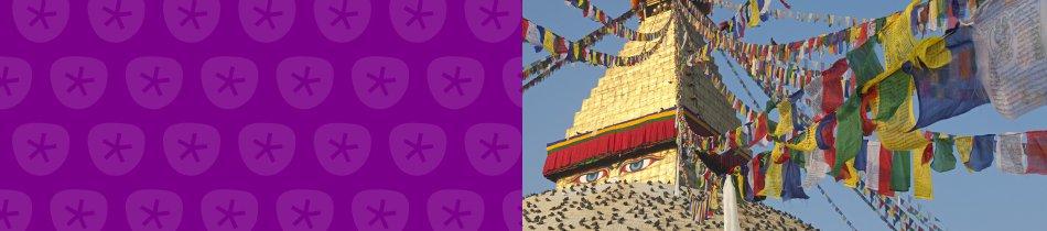 Banner_nepal