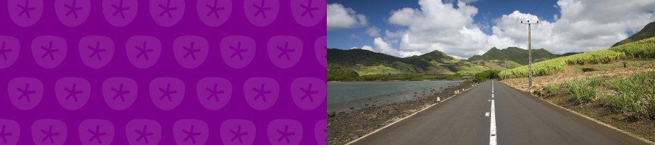 Banner_mauritius